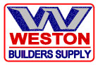 WESTON BUILDING SUPPLY